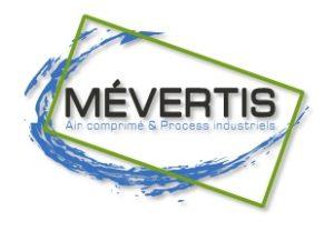 MEVERTIS