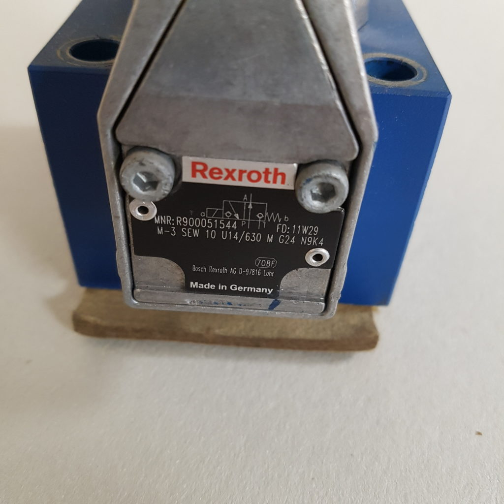 R900051544